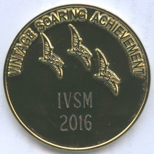 vsa-goldcoin-back
